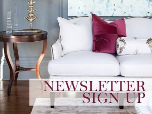 Sign Up To Receive Design Inspiration Exclusives And More From Southern Home