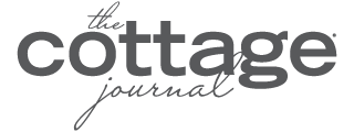 The Cottage Journal Magazine