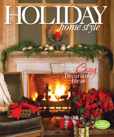 Awesome Southern Home French Cottage 2016 Southern Home Magazine Home Interior And Landscaping Ymoonbapapsignezvosmurscom