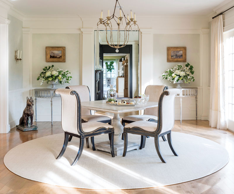 design blogger missy walshs family home transformation