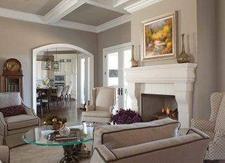 Home - Southern Home Magazine