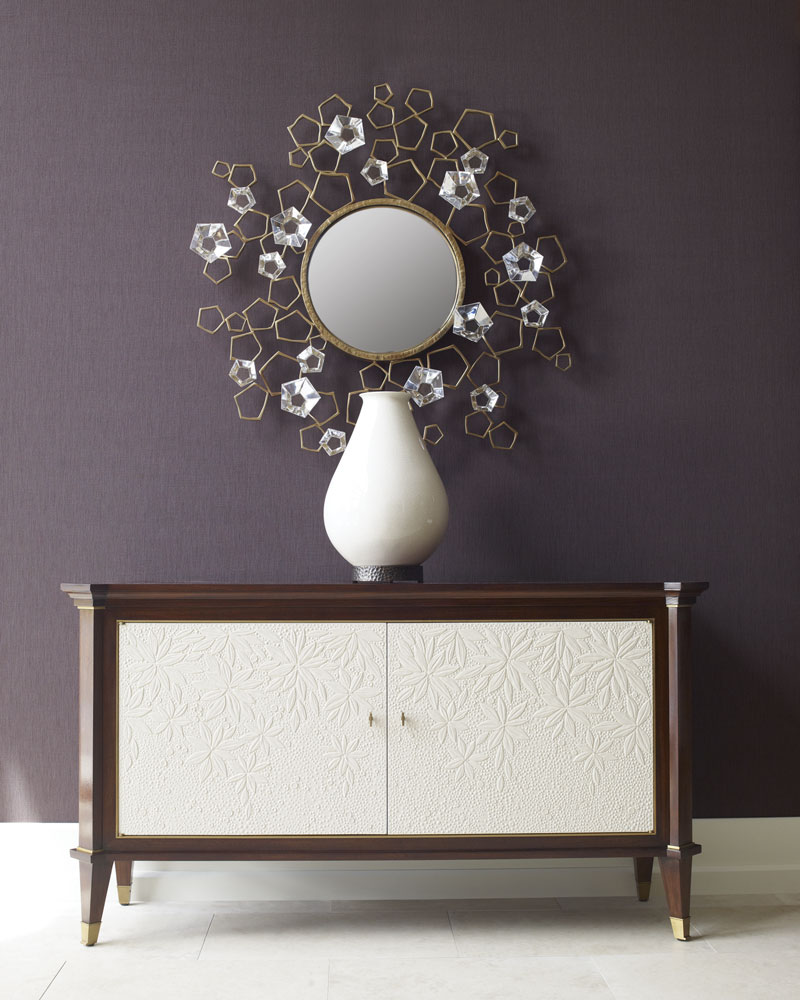11 On Trend Mirrors Perfect For Accessorizing Your Home