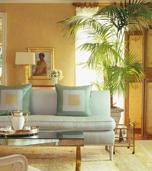8 Instagram Accounts For The Best Interior Design Inspiration Page 2 Of 2 Southern Home Magazine Page 2