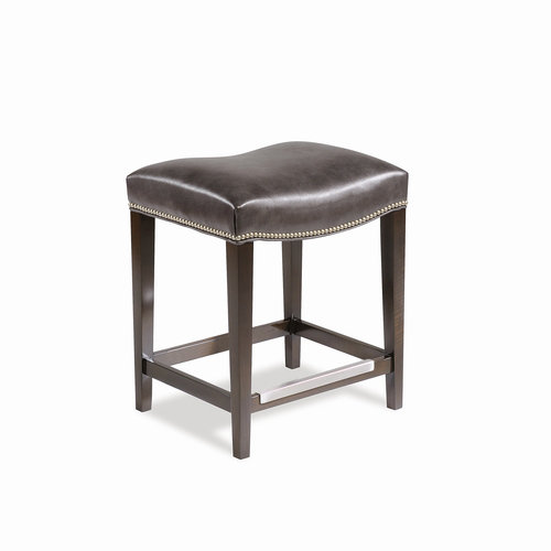 Taylor King: Robbins Counter Stool